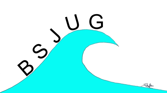bsjug logo