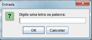 Unicode | BSJUG – Baixada Santista Java Users Group