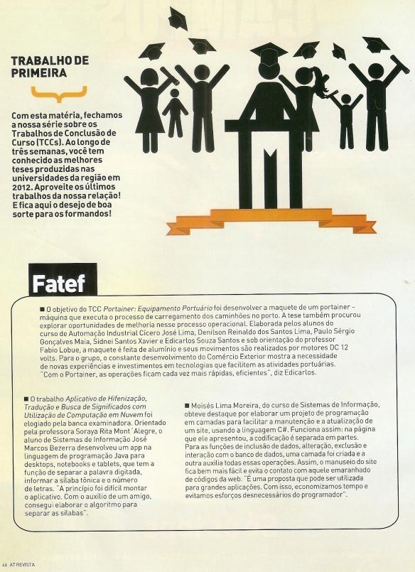 AT Revista 46