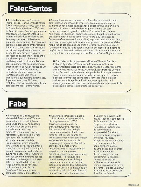AT Revista 47