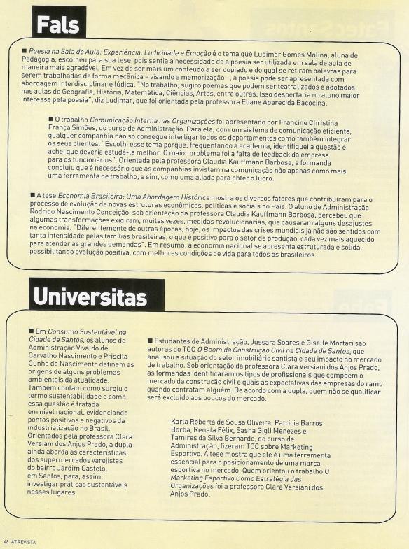 AT Revista 48
